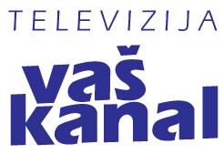 televizija-vk